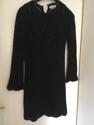 Isabel Marant Kleid / dress black Sommer !