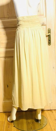Isabel Marant Maxi Skirt primrose