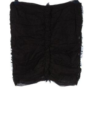 Isabel Marant Miniskirt black casual look