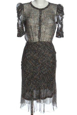 Isabel Marant pour H&M Midikleid