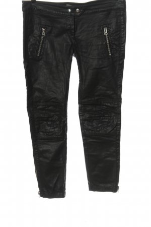 Isabel Marant pour H&M Skinny Jeans