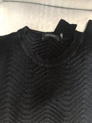Isabel Marant Pullover Gr 36