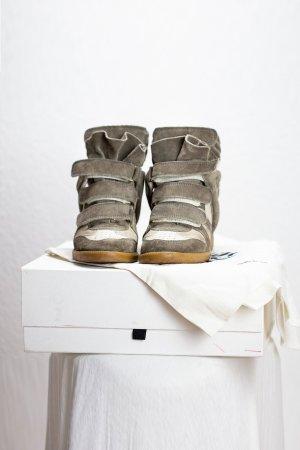 Isabel Marant Sneaker
