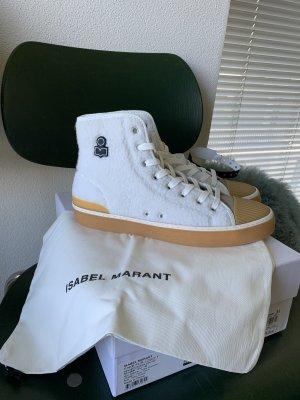 Isabel Marant Sneaker Neu