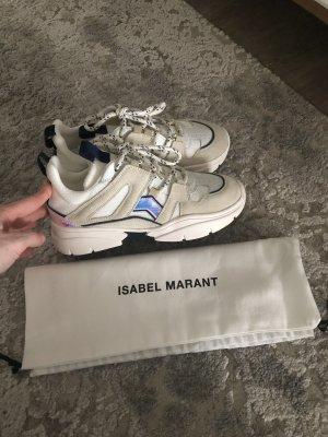 Isabel Marant Sneaker - NEU