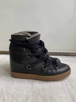 Isabel Marant Snow boots Gr. 38