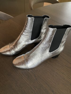 Isabel Marant Stiefelette/Boots 41