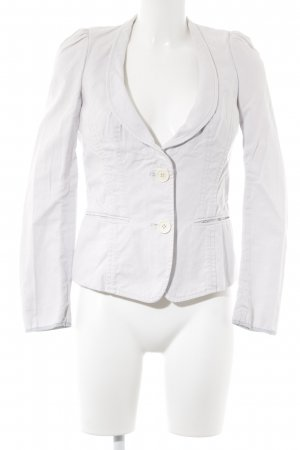 Isabel Marant Sweatblazer rosé Casual-Look
