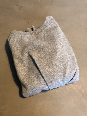 Isabel Marant / Sweatshirt mit Raffung