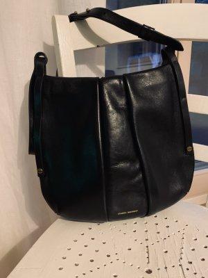 Isabel Marant Handbag black