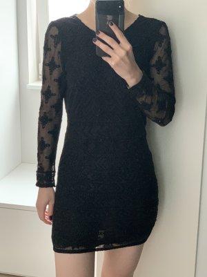 Isabel Marant X H&M Kleid Gr. 34