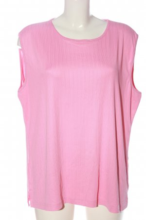 Isabell Basic Top