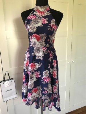 ISKA London  Sommerkleid