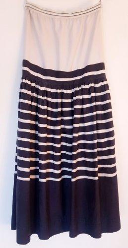 Isola Marras Stripe Dress