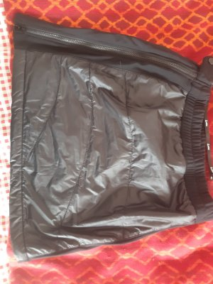 Löffler Pantalón corto deportivo negro