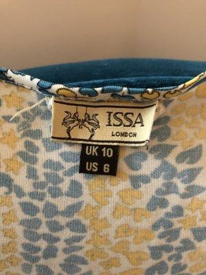 ISSA Kleid