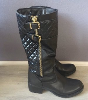 Ital.Boutique Stiefel NP 150€