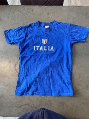 """ITALIA"" T-Shirt"