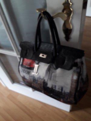 Italienische Handtasche