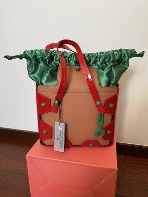 Italienische HYMY Bag