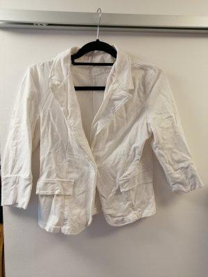 0039 Italy Cape white cotton