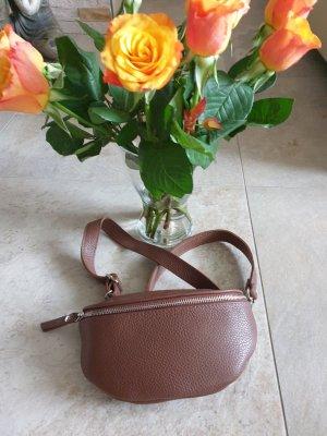 Italienische Tasche