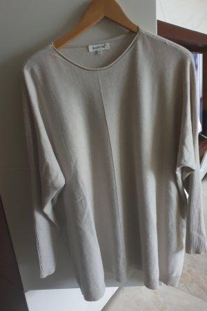 Italienischer Pullover 48/50