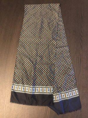 Italienischer  Schal Tuch