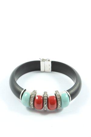 Italy Armband