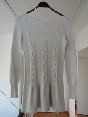 Italy Pullover Gr. S 14% Angora