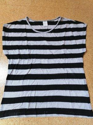 ITEMS Vero Moda Tshirt