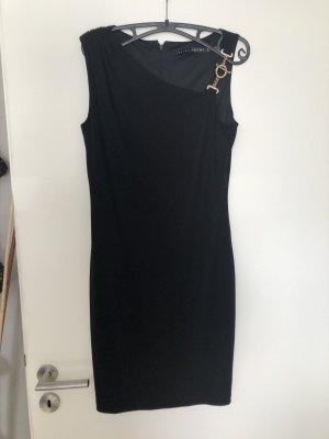 Ivanka Trump Kleid