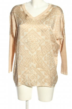 Ivi collection Oversized Shirt
