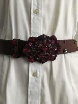 Ivy Belt multicolored