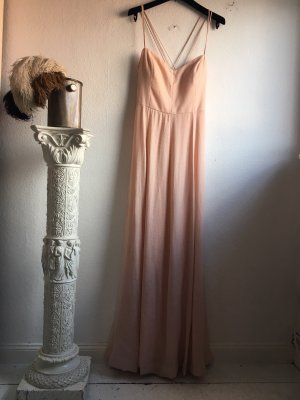 Ivy & Oak Abendkleid