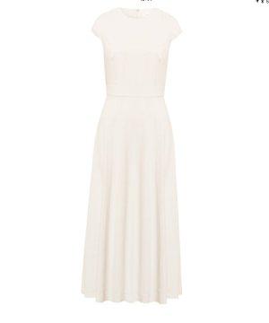 Ivy & Oak Cap Sleeve Dress Midi Gr. 40