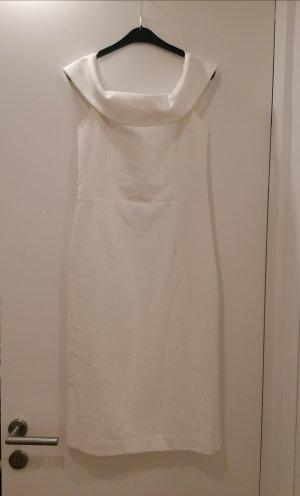 Ivy & Oak Abito da sposa bianco-crema
