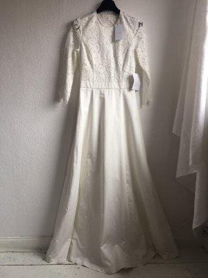 Ivy-oak Hochzeitskleid