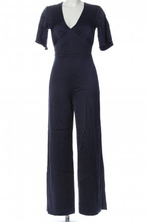 Ivy & Oak Jumpsuit blau Casual-Look