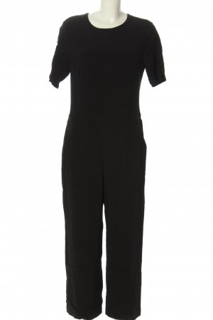 Ivy & Oak Jumpsuit schwarz Casual-Look