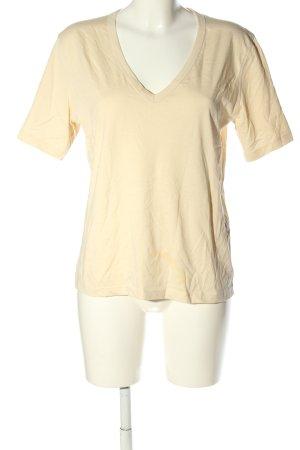 Ivy & Oak V-Ausschnitt-Shirt