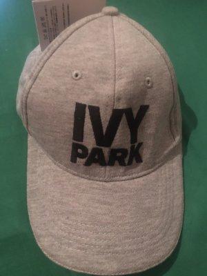 Ivy Park Cap