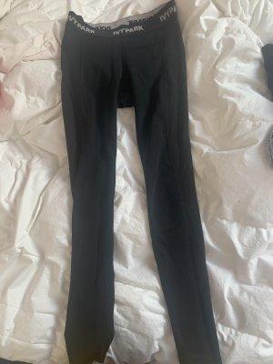 Ivy Park Leggings Größe S