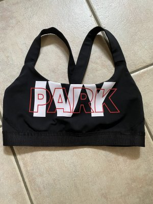 Ivy Park Sports Tank multicolored