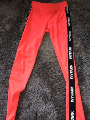 Ivy Park Trackies multicolored