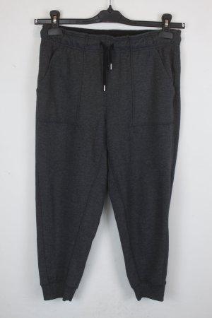 Ivy Park Pantalon de jogging gris foncé tissu mixte