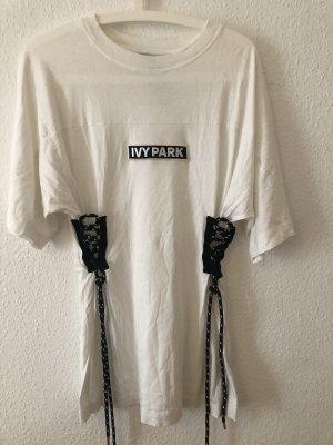 Ivy Park T - Shirt Kleid