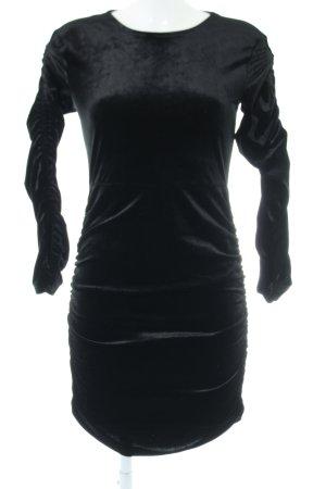 Ivyrevel Abendkleid schwarz Elegant