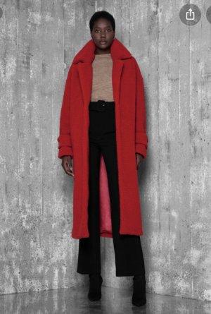 Ivyrevel  rosso mattone-rosso scuro