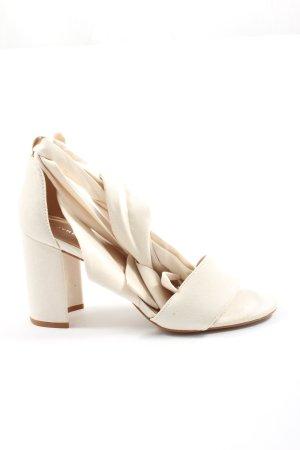 Ivyrevel High Heel Sandaletten